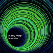 Tess Fries - In My Mind
