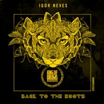 Igor Neves - Back to the Roots