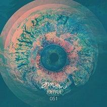Andrew McDonnell - Fresnel Lens EP