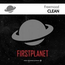Freemood - Clean
