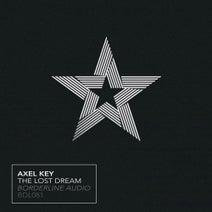 Axel Key - The Lost Dream