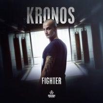 Kronos - Fighter