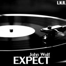 John Wolf - Expect