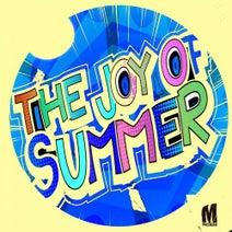 Kelevra Kidah - The Joy of Summer