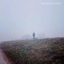The Slow Revolt - Sketches