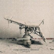 Fabio Monesi, Hissman - Abduction
