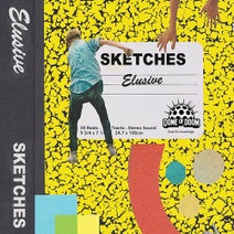 Elusive - Sketches