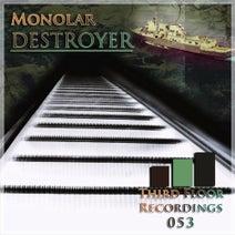 Monolar - Destroyer