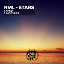 Rml - Stars