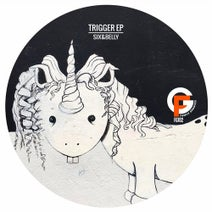 Six&Belly - Trigger EP