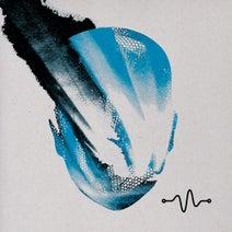 Johanna Knutsson, Karen Gwyer - Oscillate Tracks 003