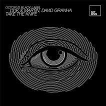 David Granha, Dok & Martin - Take The Knife