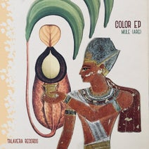 Mule (ARG) - Talavera Records 11