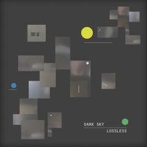 Dark Sky - Lossless
