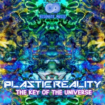 Plastic Reality - The Key of the Universe