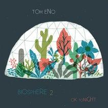 Tom Eno - Biosphere EP