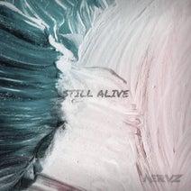 Nervz - Still Alive