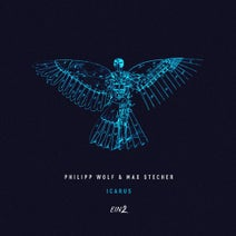 Philipp Wolf, Max Stecher - Icarus
