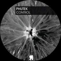 Phutek - Control