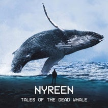 NYREEN - Tales Of The Dead Whale