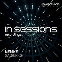 Nemke - Sacrifice