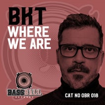 BKT - Where We Are
