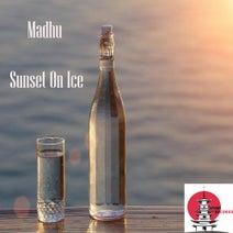 Madhu - Sunset On Ice