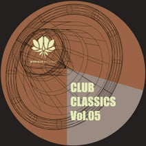 Tim Richards, Arjun Vagale, Clever Liboni, DMorse, Frank Beaudin, Leland McWilliams, Locomoto, Mr. G, Sergio Fernandez, Yousef, Johnny D - Club Classics Vol.05