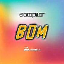 Autopilot - Bom