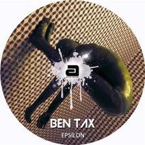 Ben Tax - Epsilon
