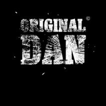 Riko, Flow Dan, Killa P, Badness, Wiley, Frisco, Brazen, Diesle, Killer P - Original Dan