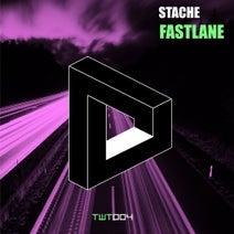 Stache - Fastlane