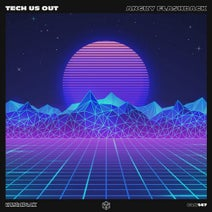 Tech Us Out - Angry Flashback
