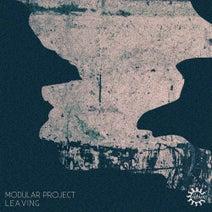 Modular Project, Acid Pauli, Kasper Bjørke - Leaving