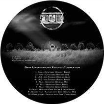 Fisew, LNO, Null, Dark Skyline, Brainfist, Robust, Hefty, Gabeen, Dark Skyline, Ukash, Timao - Compilation