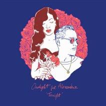 Alexandria, Onelight - Tonight
