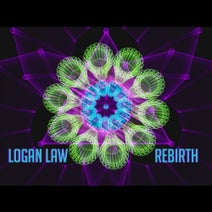 Logan Law - Rebirth