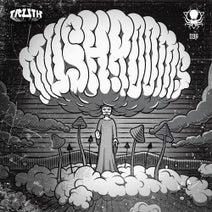 Truth, Stylust Beats, Sgt Pokes, Taso - Mushrooms