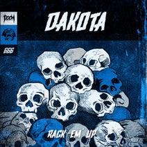 Dakota - Rack 'Em Up