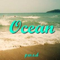 P.W.R.D - Ocean