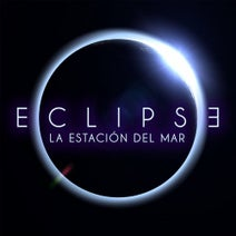 La Estacion Del Mar - Eclipse