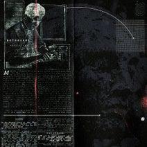 DetroUser, Spark, Kang, Distra - Cerebrum LP