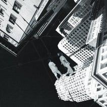 Max Gardner, Muon, Max Gardner, Yan Cook - Broken Knives & Pinkies