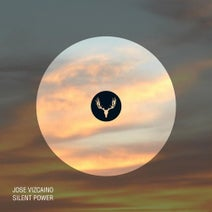 Jose Vizcaino - Silent Power