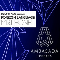 Foreign Language - Mr. Leonel (Dave Floyd Presents Foreign Language)