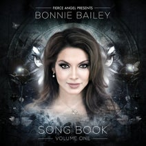 Bonnie Bailey, Fierce Collective - Songbook Volume One