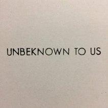 Pris - Unbeknown02