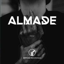 Almade - Raw