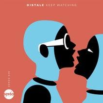 Distale - Keep Watching