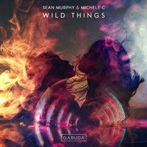 Sean Murphy, Michele C - Wild Things